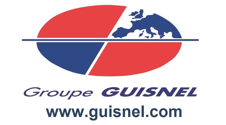 Offre D Emploi Guisnel Poseur Cuisines Cdi Saison 2018