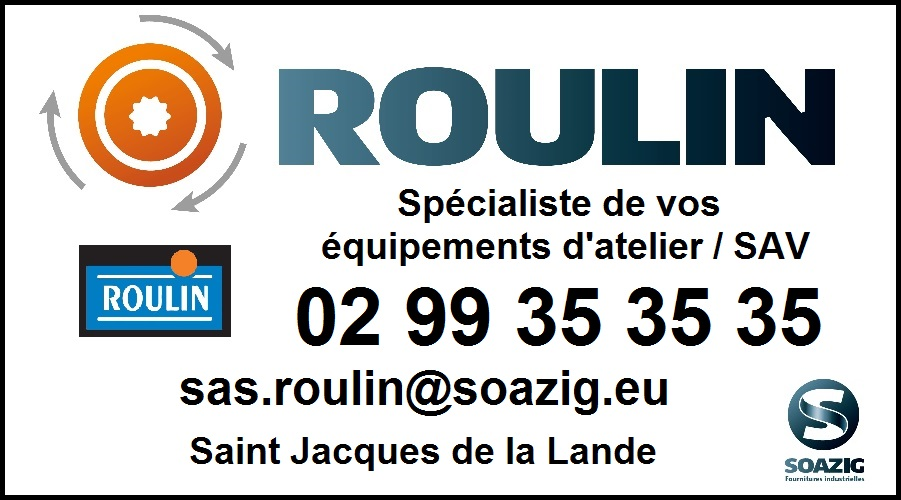 ROULIN