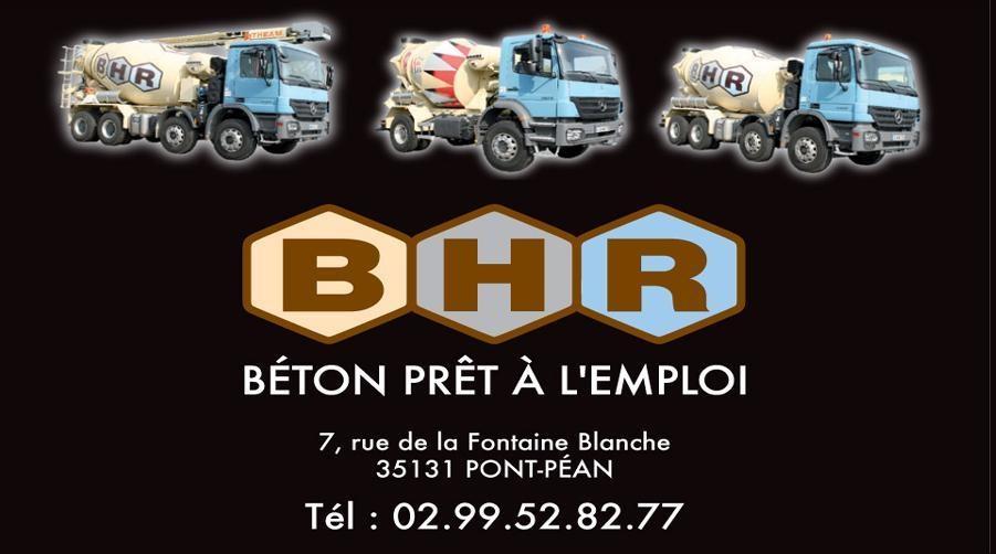 BHR : notre partenaire | ESPERANCE CHARTRES DE BRETAGNE ÉCOLE DE ...